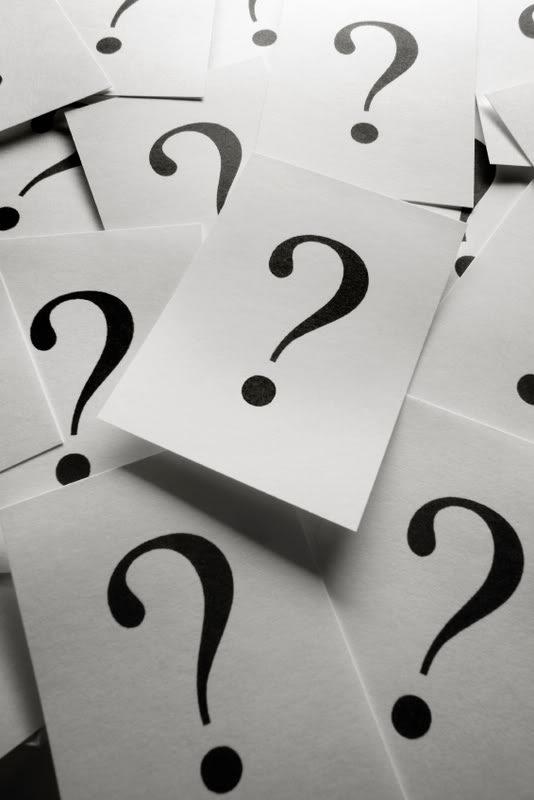 نمونه سوال قالی بافی