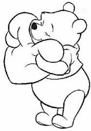 طرح خرس برای بافت شبه قالی