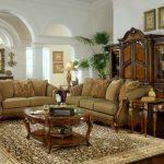 انتخاب فرش مناسب برای منزل