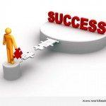 موفقیت در قالی بافی